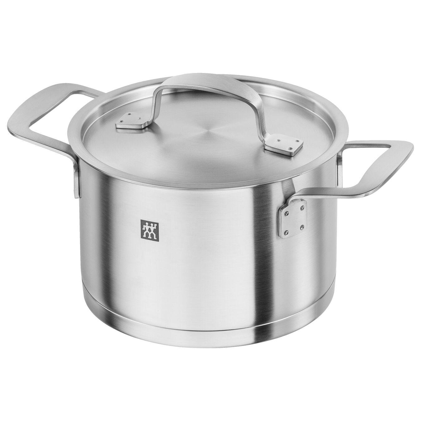 Ensemble de casseroles 5-pcs,,large 6