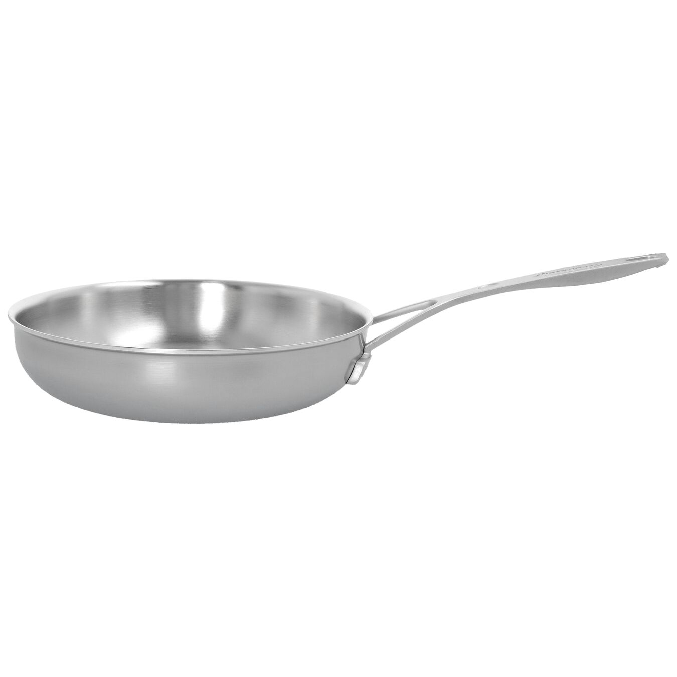 24 cm / 9.5 inch Frying pan,,large 1