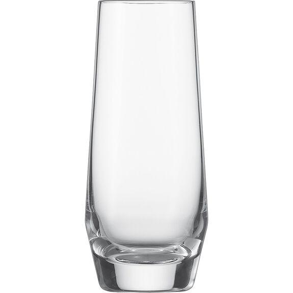 Kokteyl Bardağı, 240 ml,,large