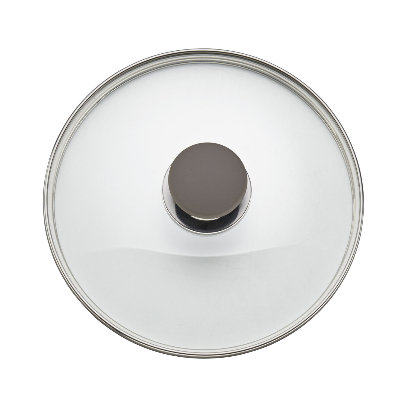 2.8-qt Nonstick Saucepan with Lid,,large 5
