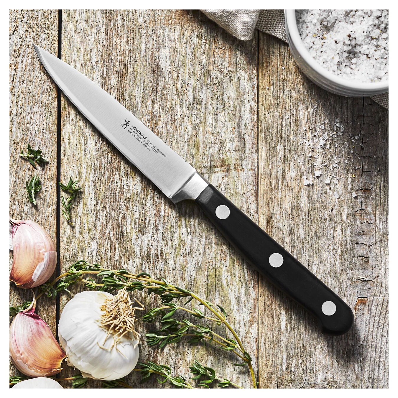 4-inch, Paring knife,,large 2