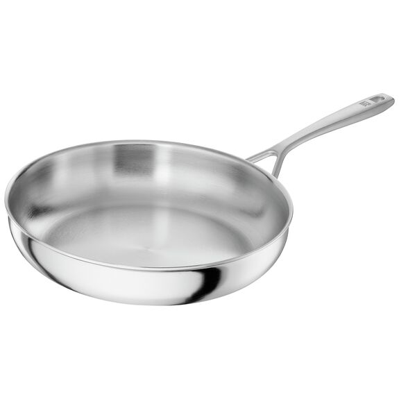 28-cm-/-11-inch  Frying pan,,large 3