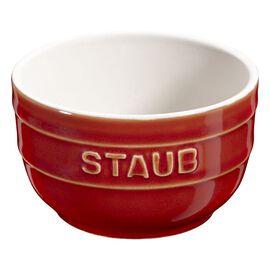 Staub Ceramique, Jeu de ramequins 2-pcs