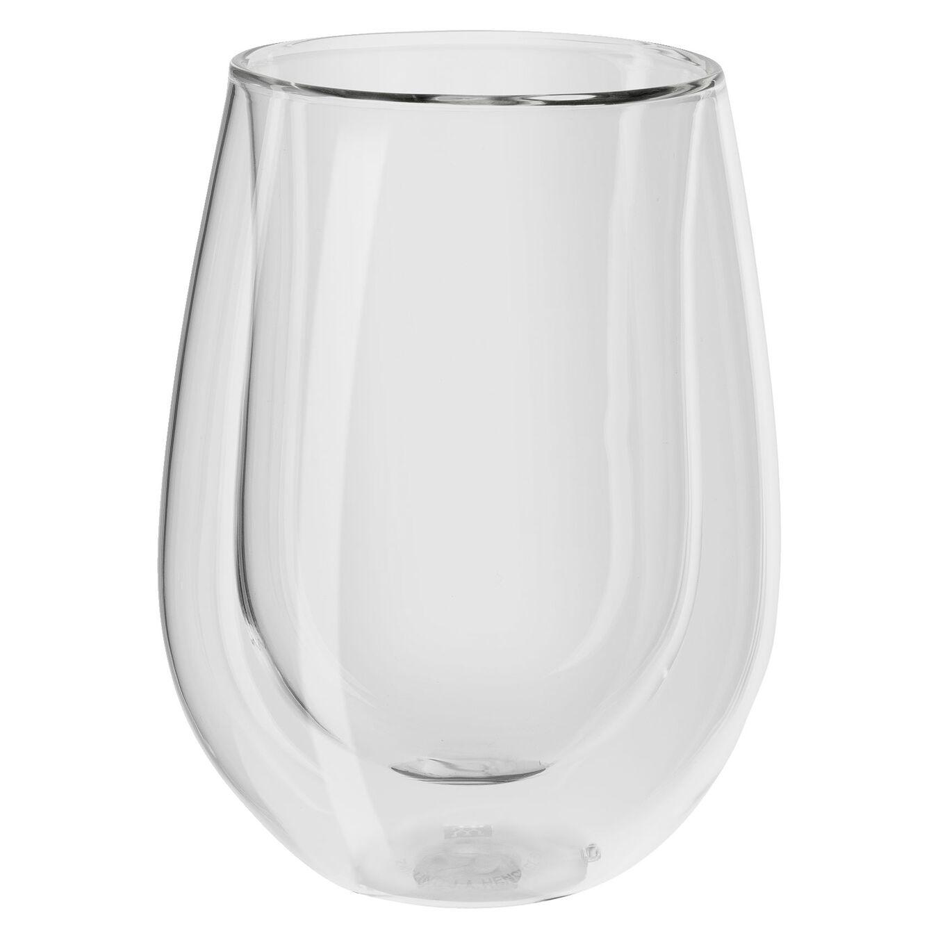Longdrinkglasset 300 ml,,large 1