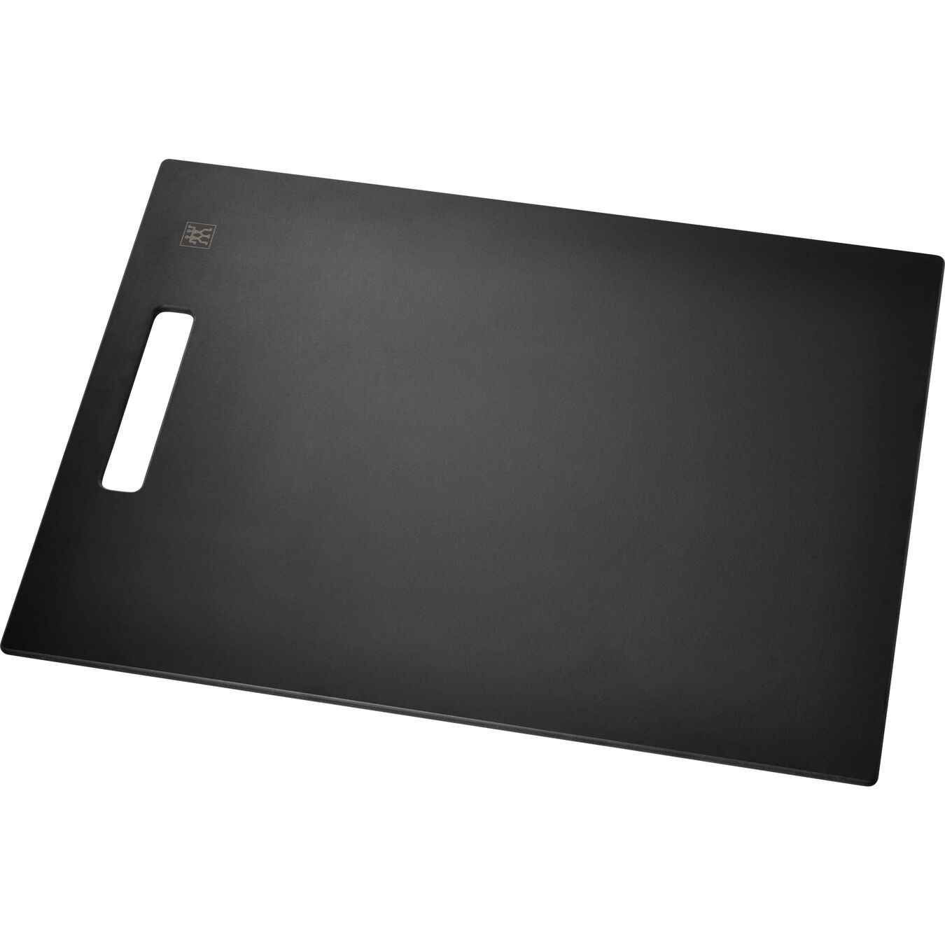 Cutting board 45 cm x 33 cm Fibre wood,,large 1