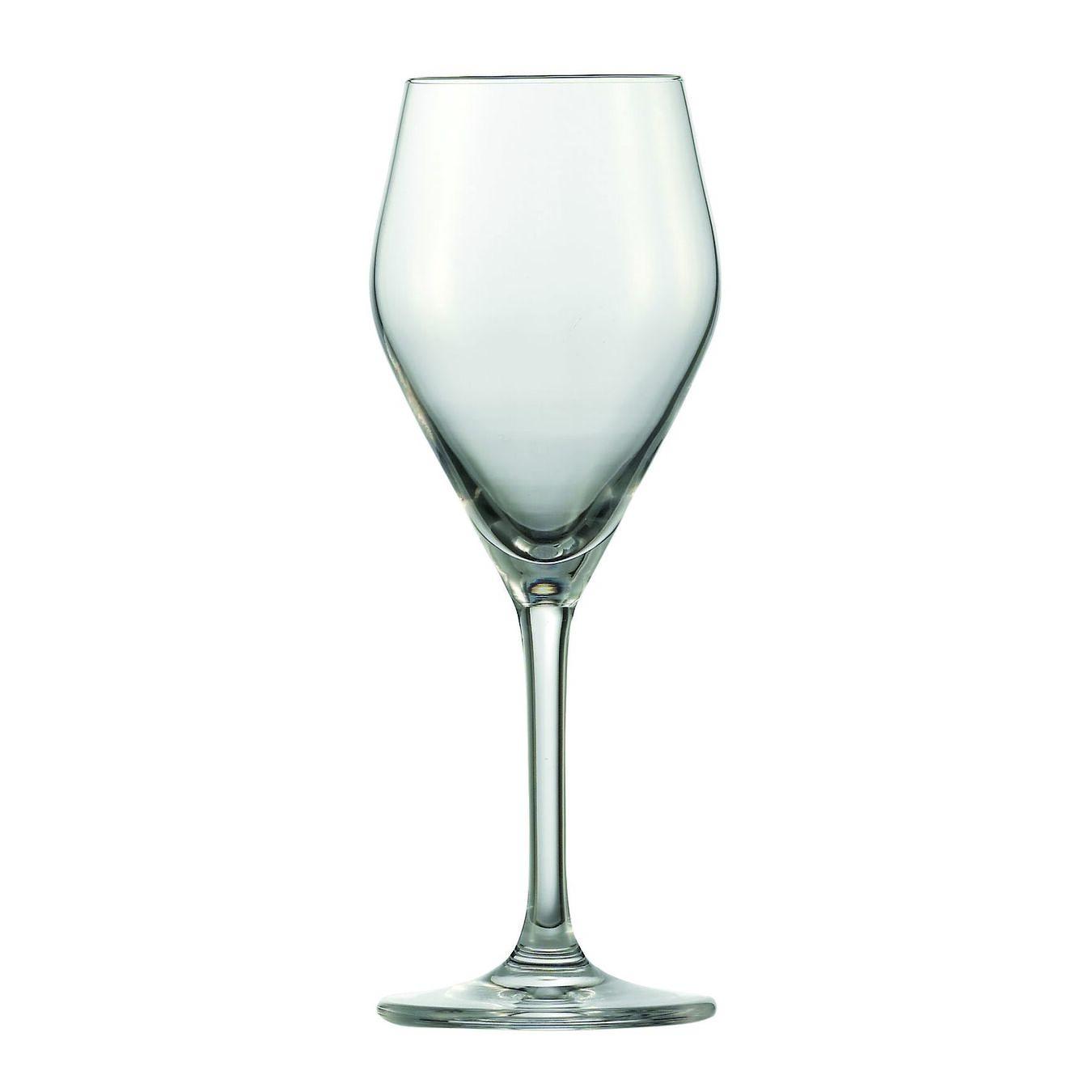 Beyaz Şarap Kadehi   Cam,,large 1