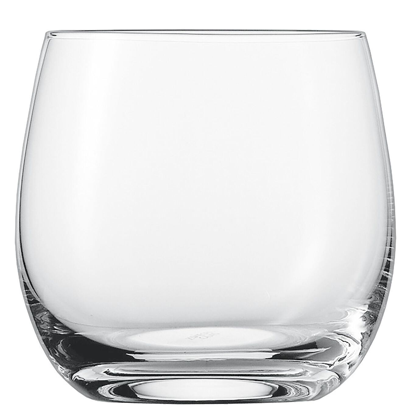 Su Bardağı, 340 ml,,large 1