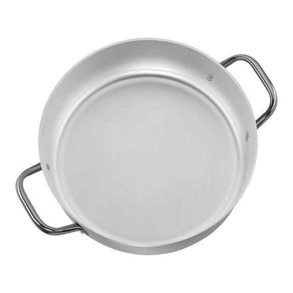 Saute pan,,large