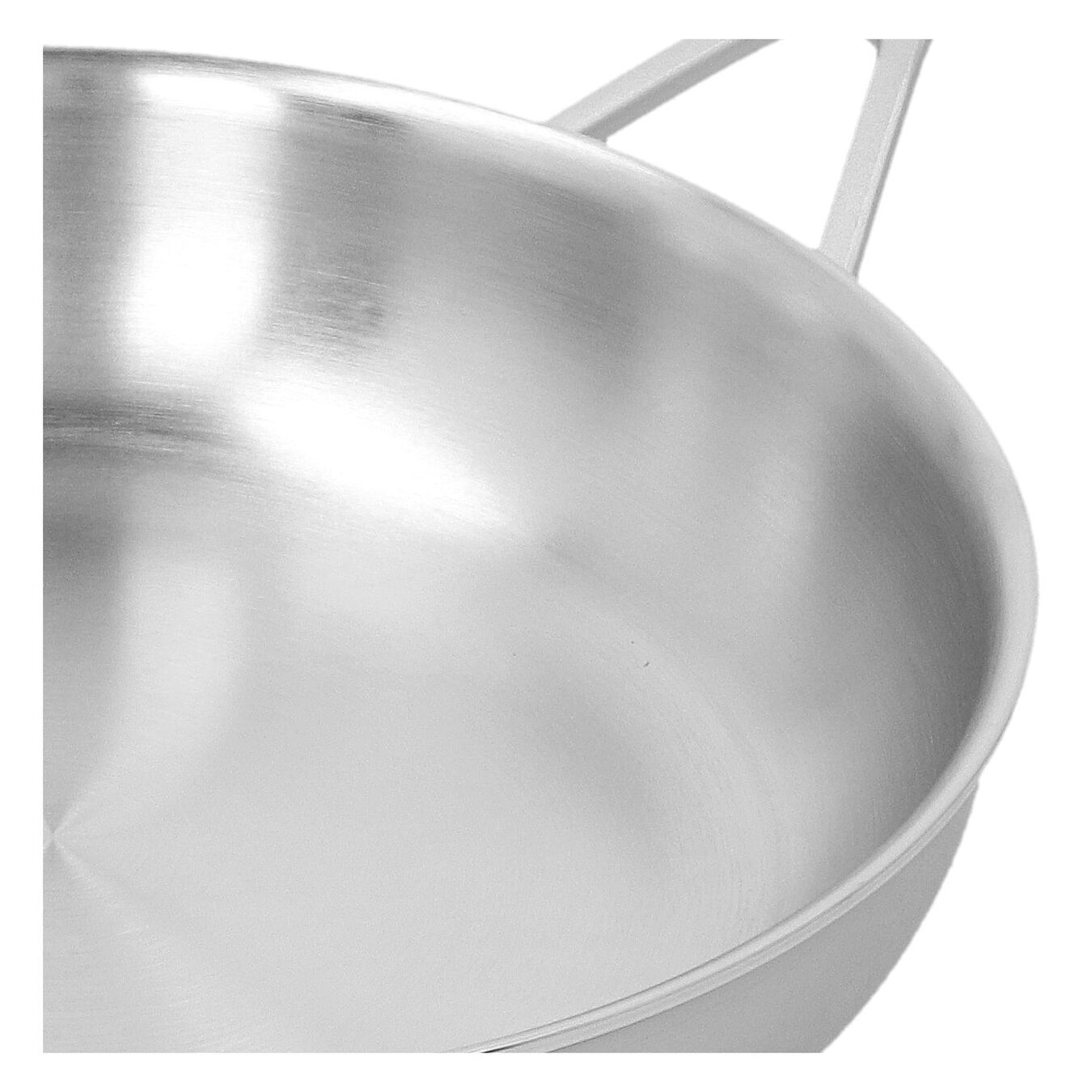 24 cm / 9.5 inch Frying pan,,large 5