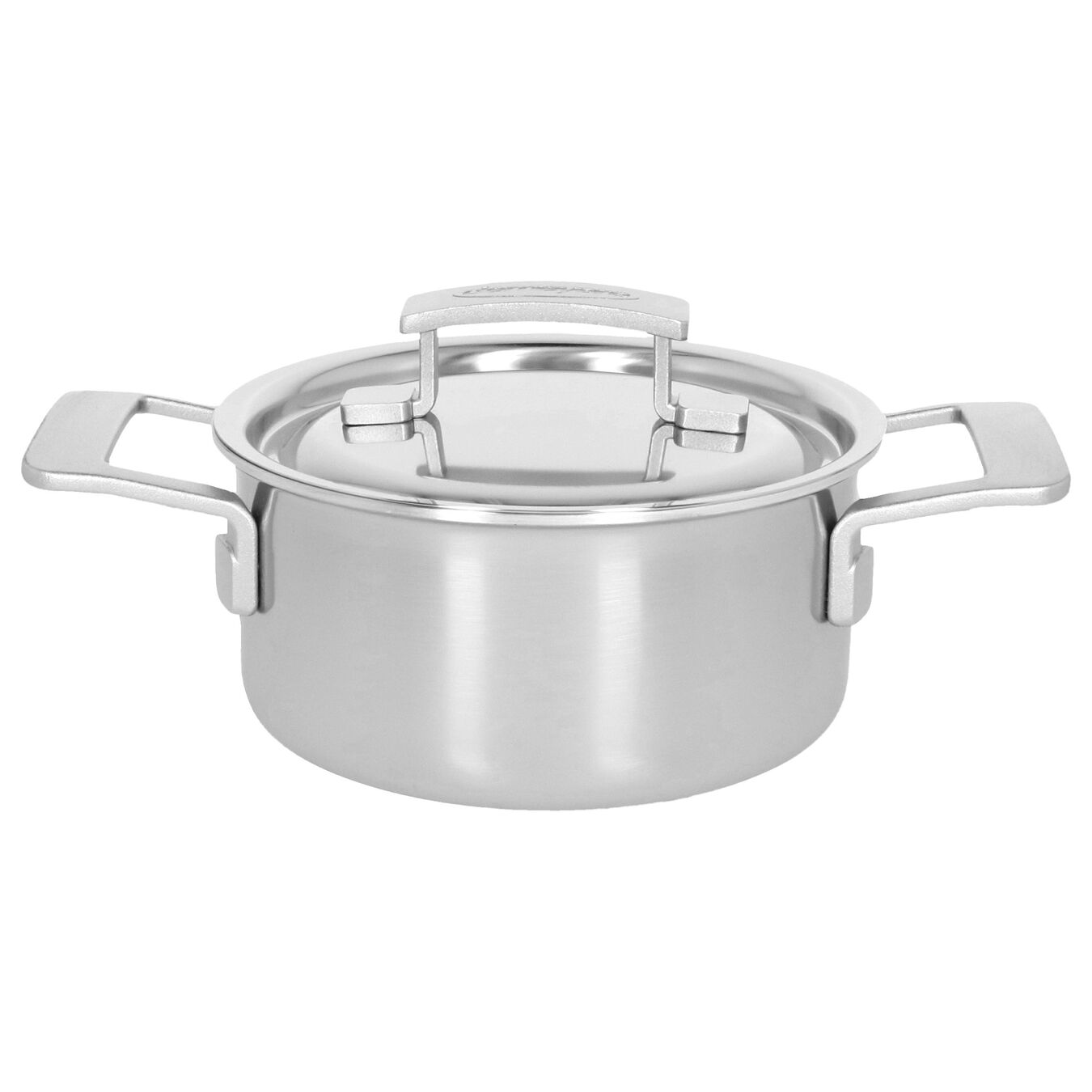 1.5 l Stew pot with lid,,large 1