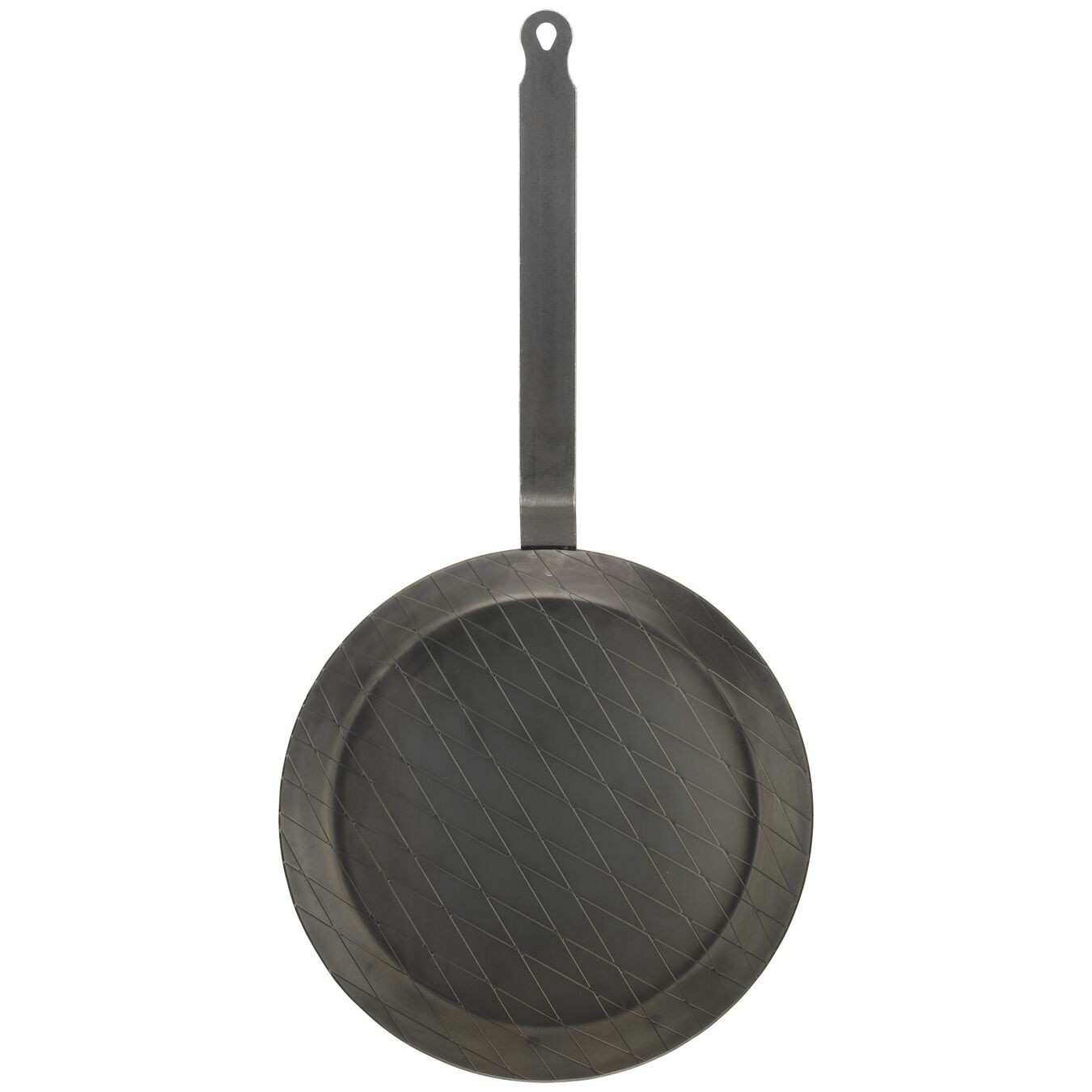 28 cm / 11 inch Carbon steel Frying pan,,large 2