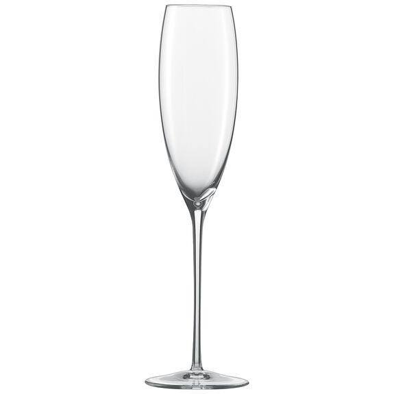 Şampanya Kadehi, 210 ml,,large