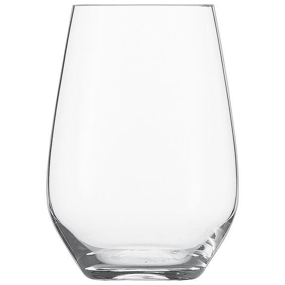 Long Drink Bardağı, 540 ml,,large