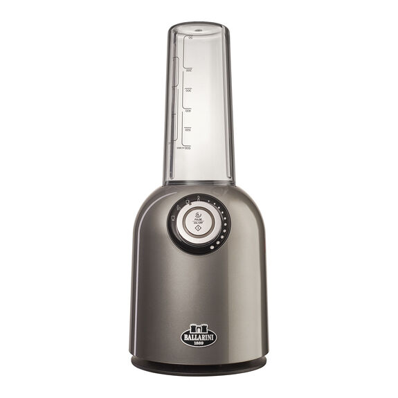 Countertop Blender - Metallic Grey,,large 2