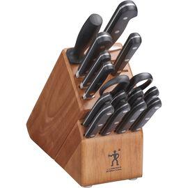 Henckels CLASSIC, 16-pc, Knife block set