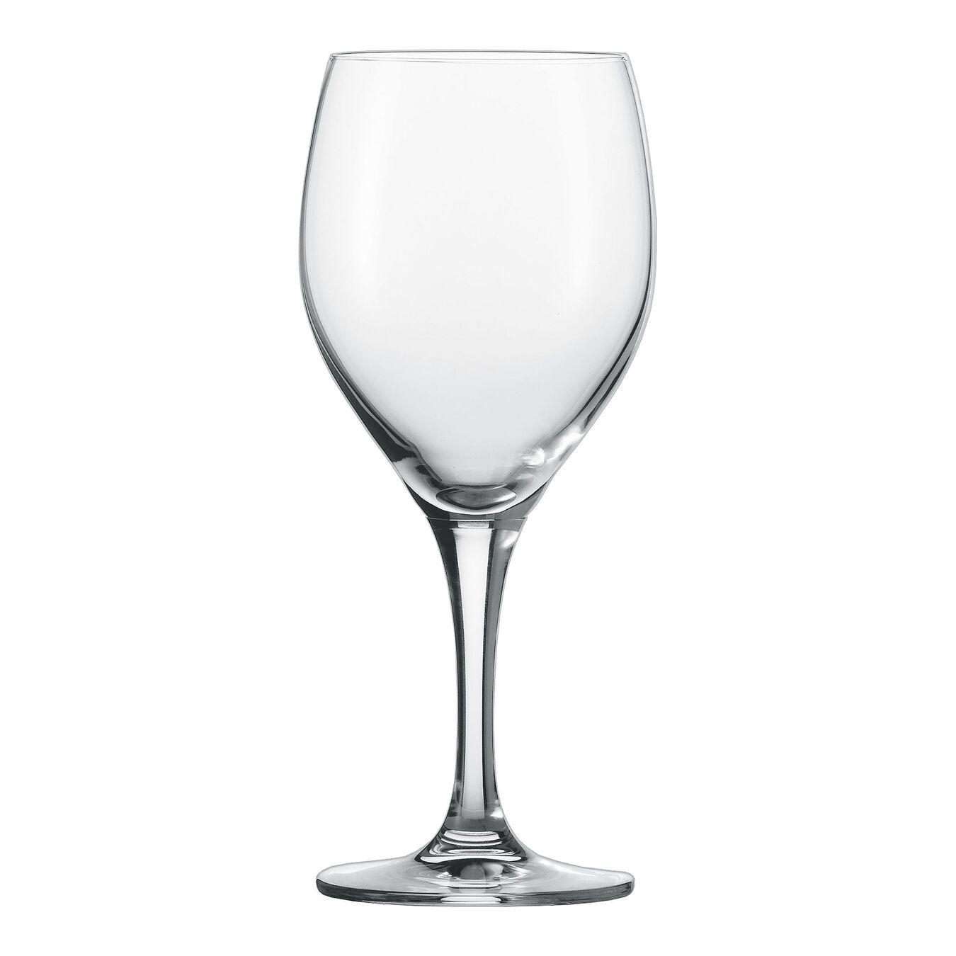Taça para água e vinho tinto 440 ml,,large 1