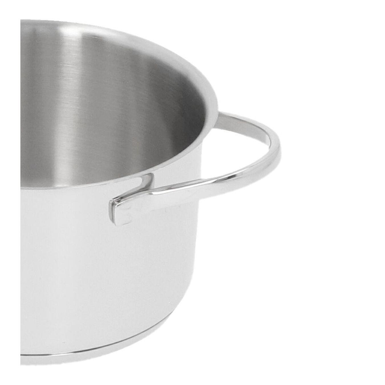 Set de casseroles, 4-pces,,large 15