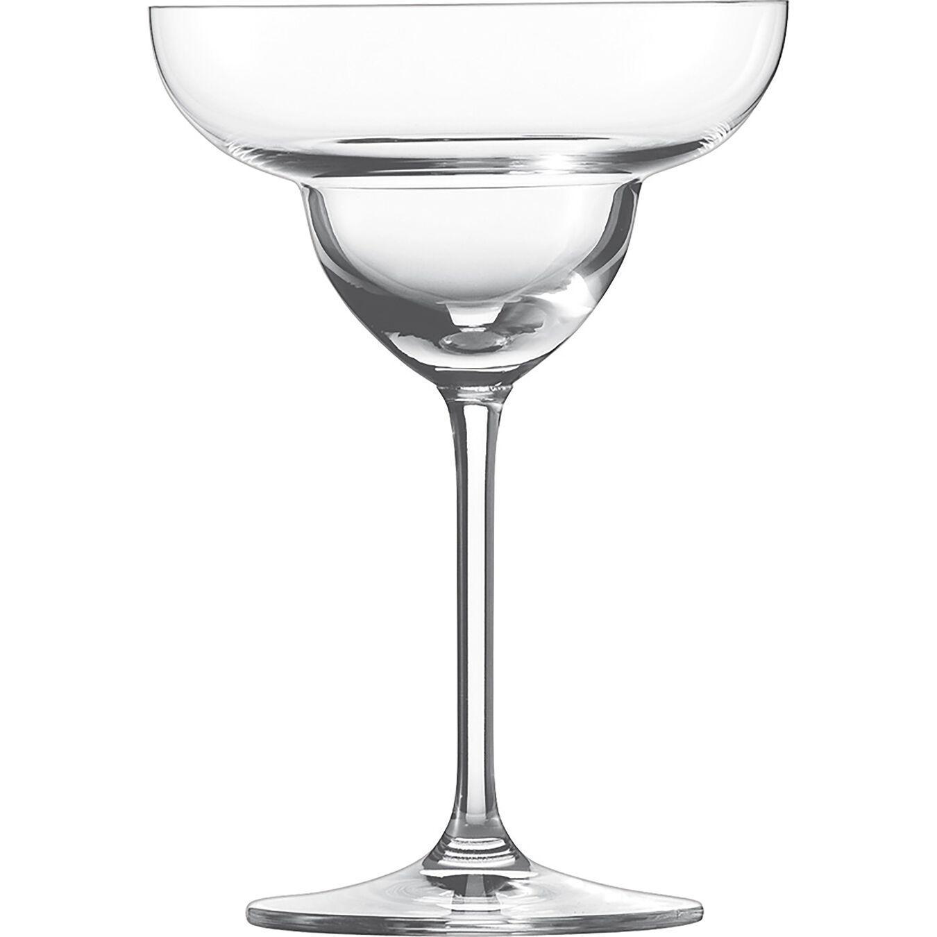 Kokteyl Bardağı | 300 ml,,large 1