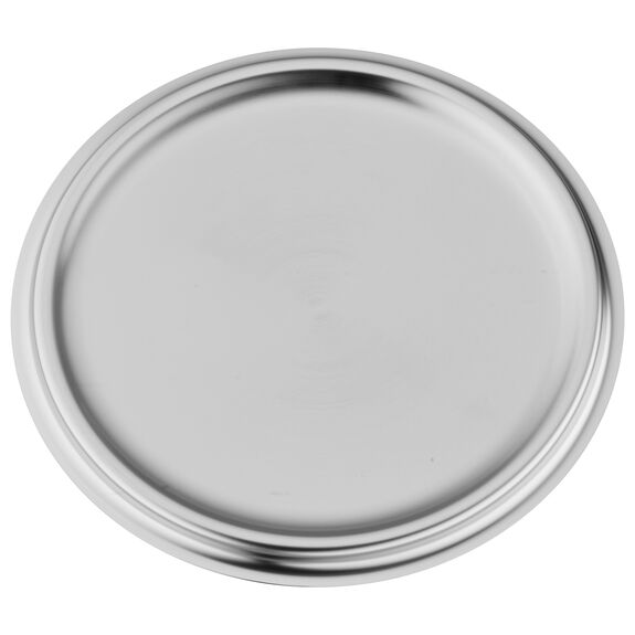 3.5-qt Stainless Steel Essential Pan,,large 5
