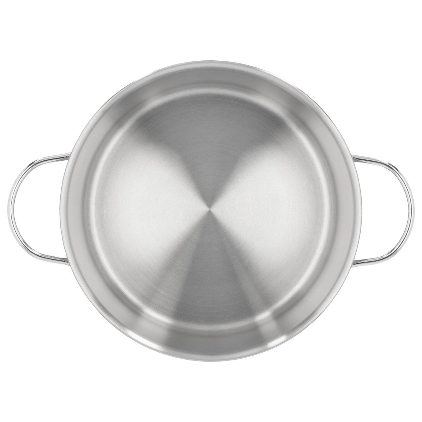 Casserole avec couvercle 22 cm / 4 l,,large 3