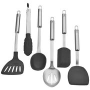 Henckels International Cooking Tools, 6-pc Kitchen Tool Set