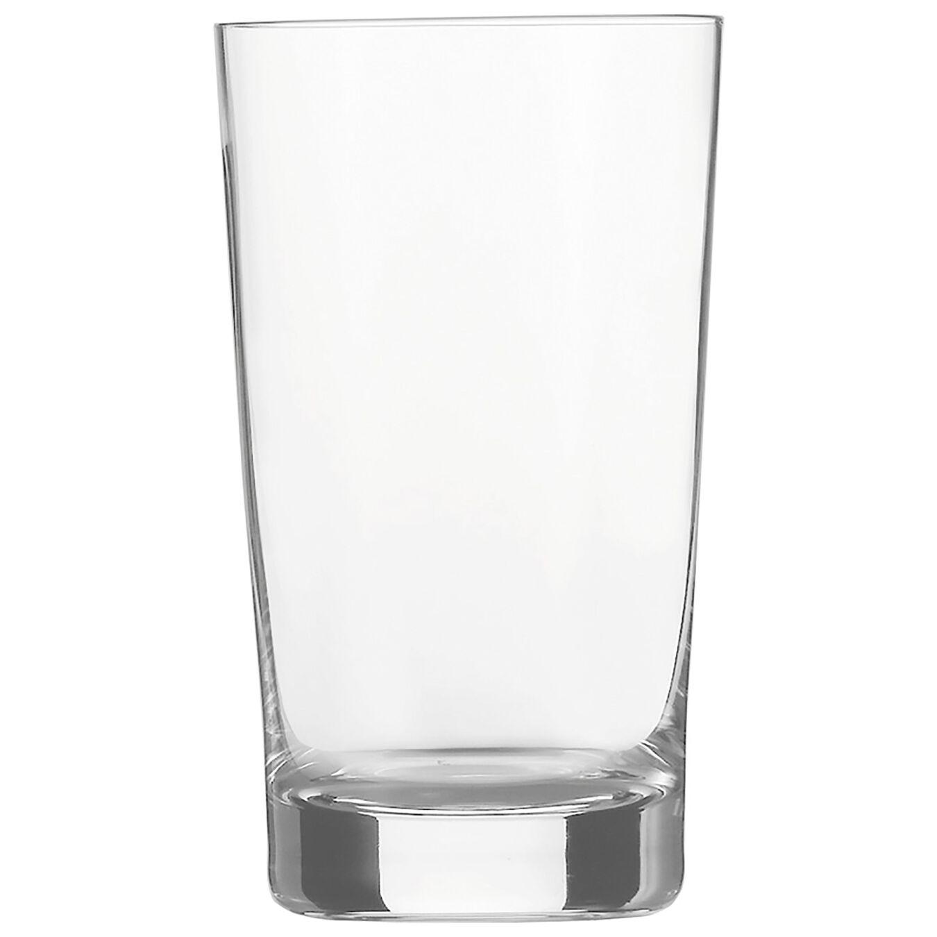 Copo para água e suco, 330 ml,,large 1