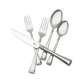ZWILLING Angelico, 45-pc Menu set