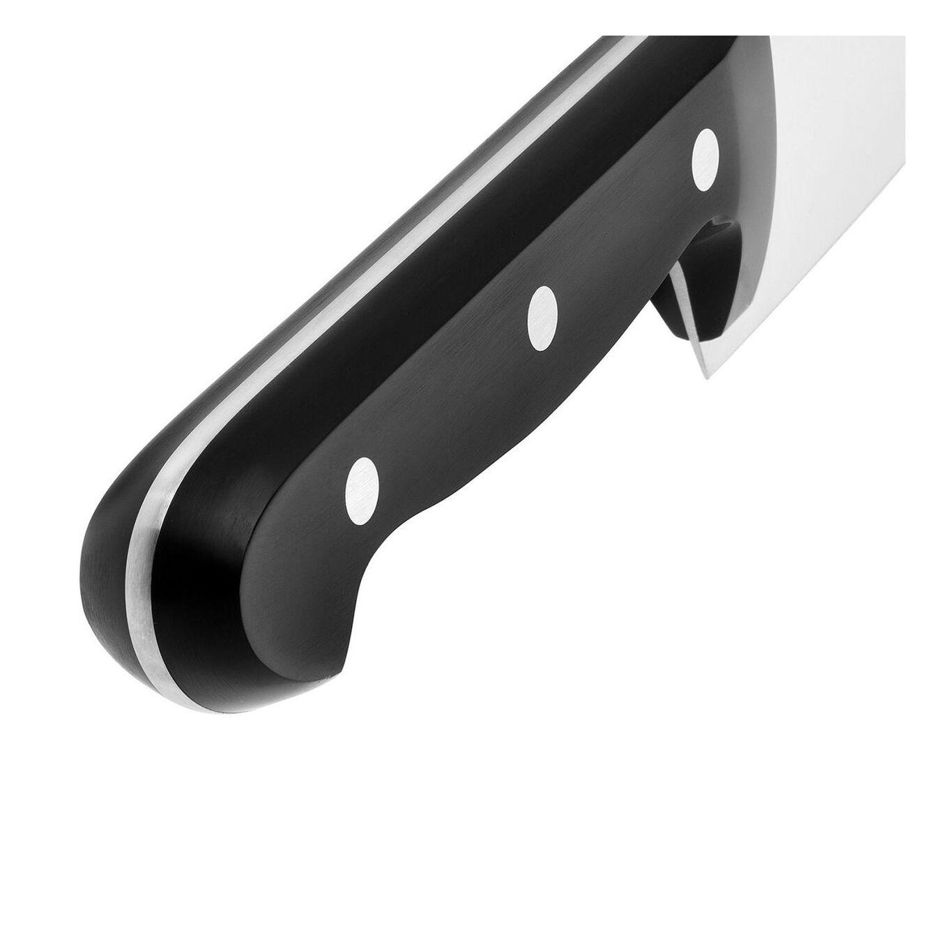 Şef Bıçağı, 20 cm | (rengi bulunmuyor),,large 2
