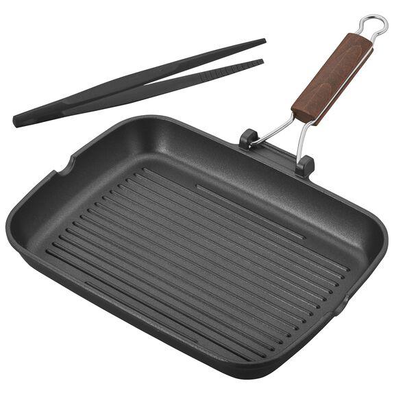 Grill Pan Set,,large