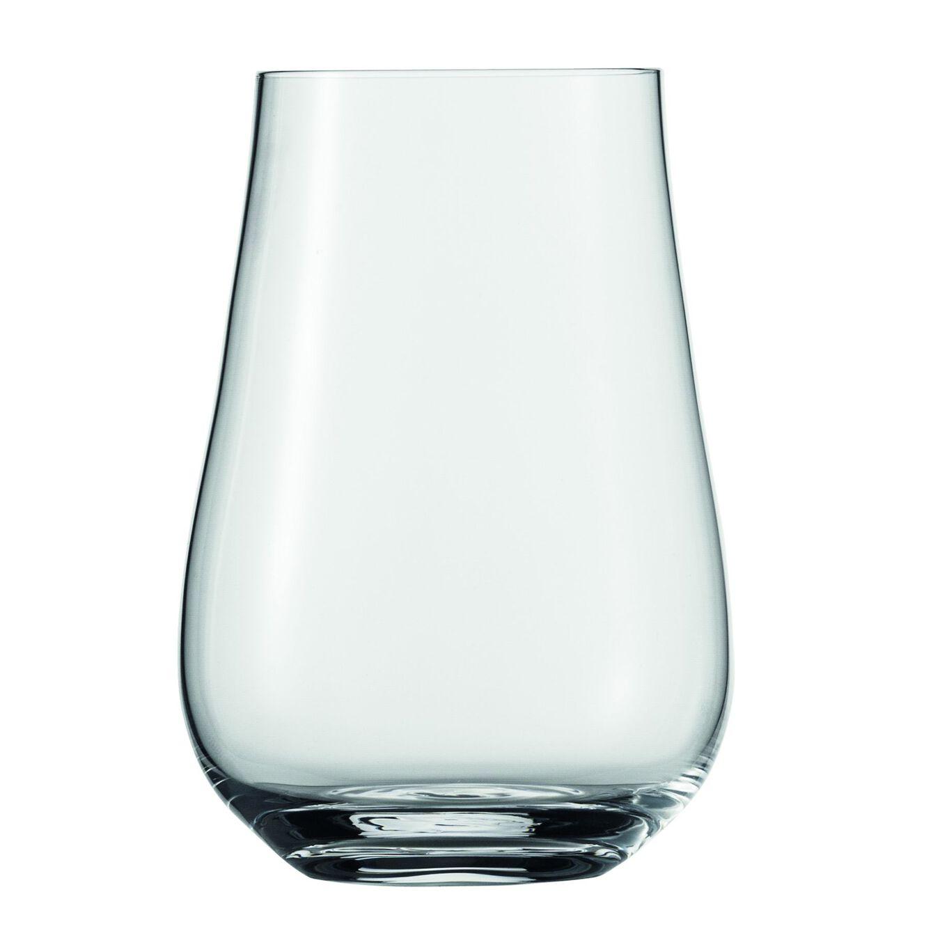 Meşrubat Bardağı   380 ml,,large 1