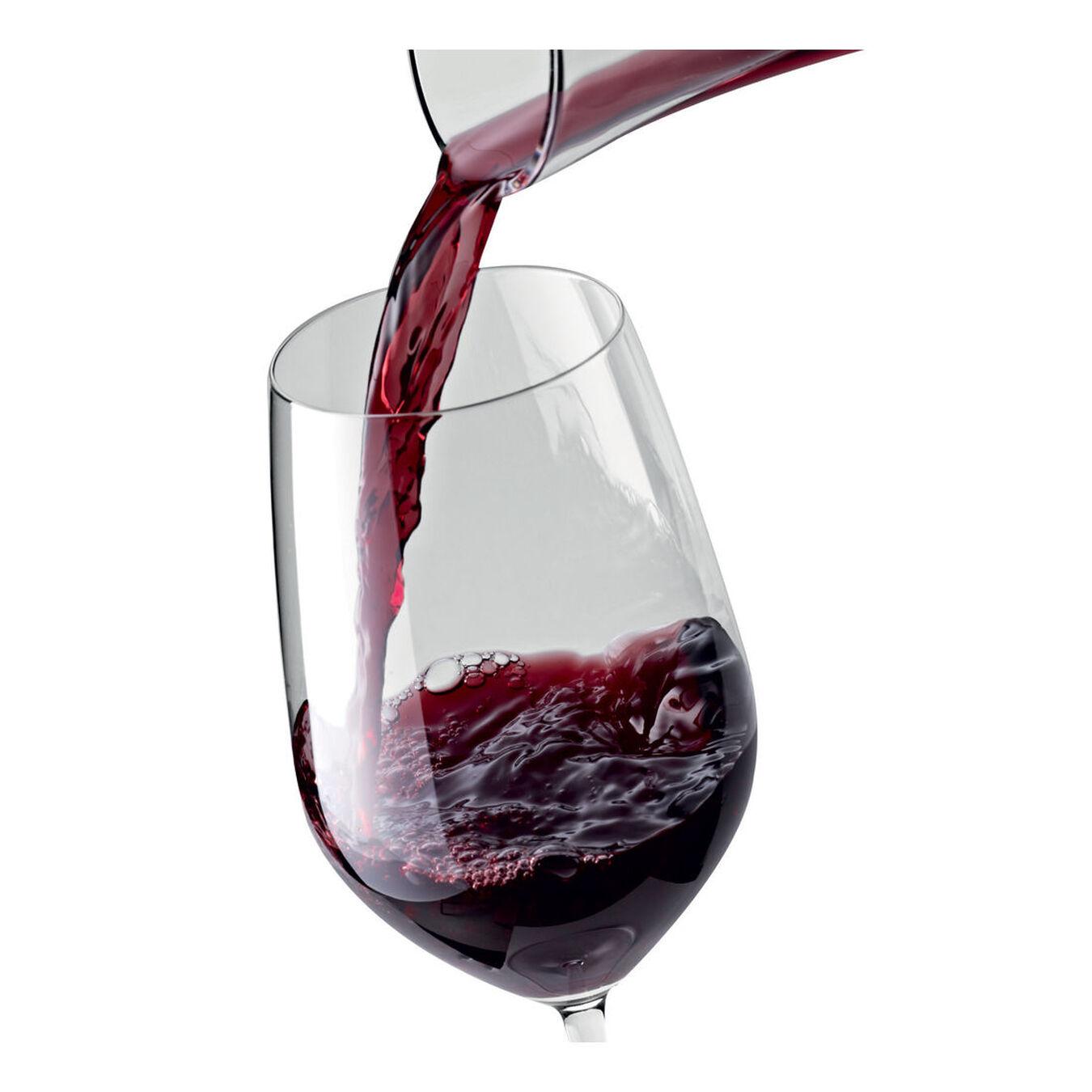 6-pc Bordeaux Grand Glass Set,,large 2