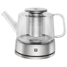 ZWILLING Sorrento, Dubbelwandig Thee- en koffiekan, 800 ml