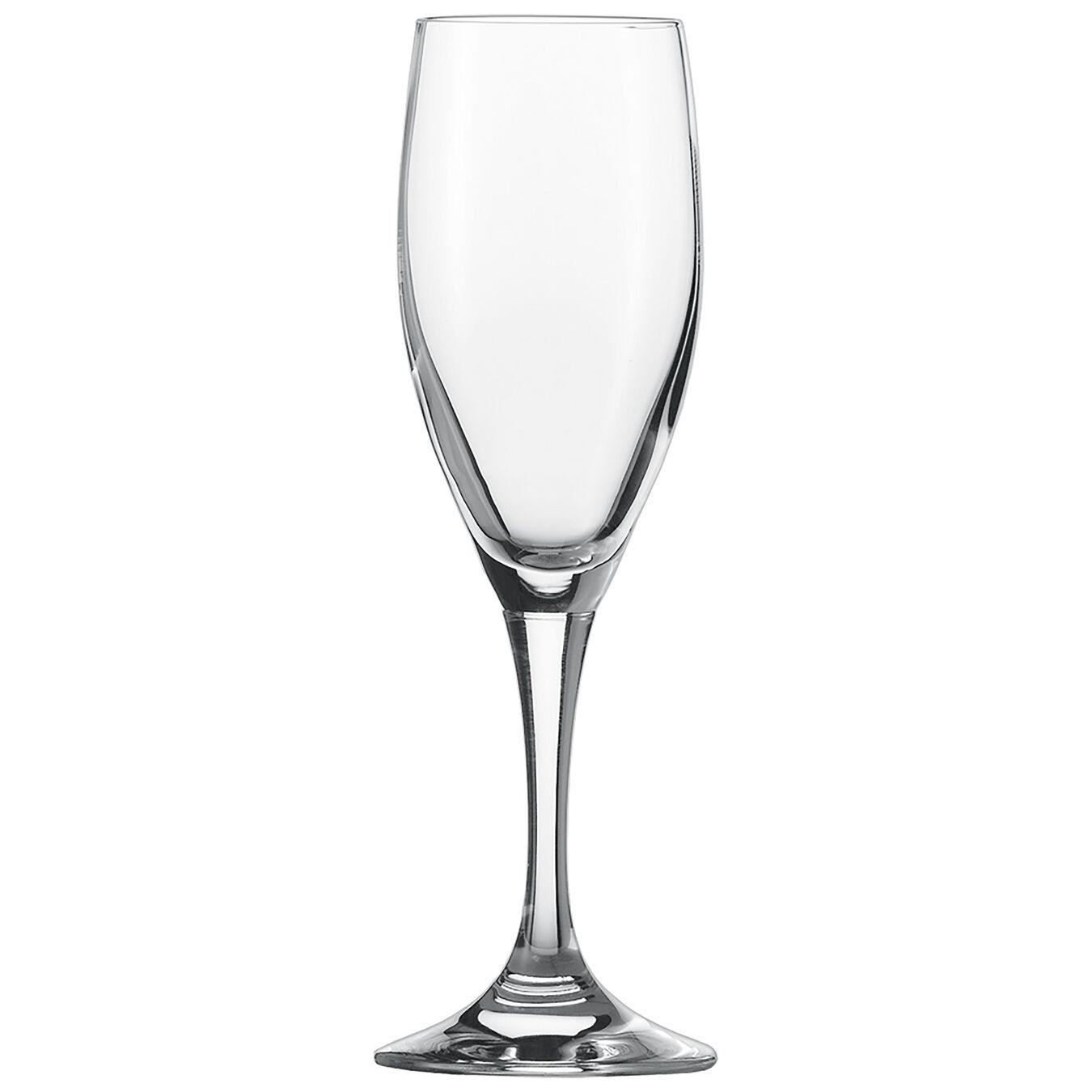 Şampanya Kadehi   140 ml,,large 1