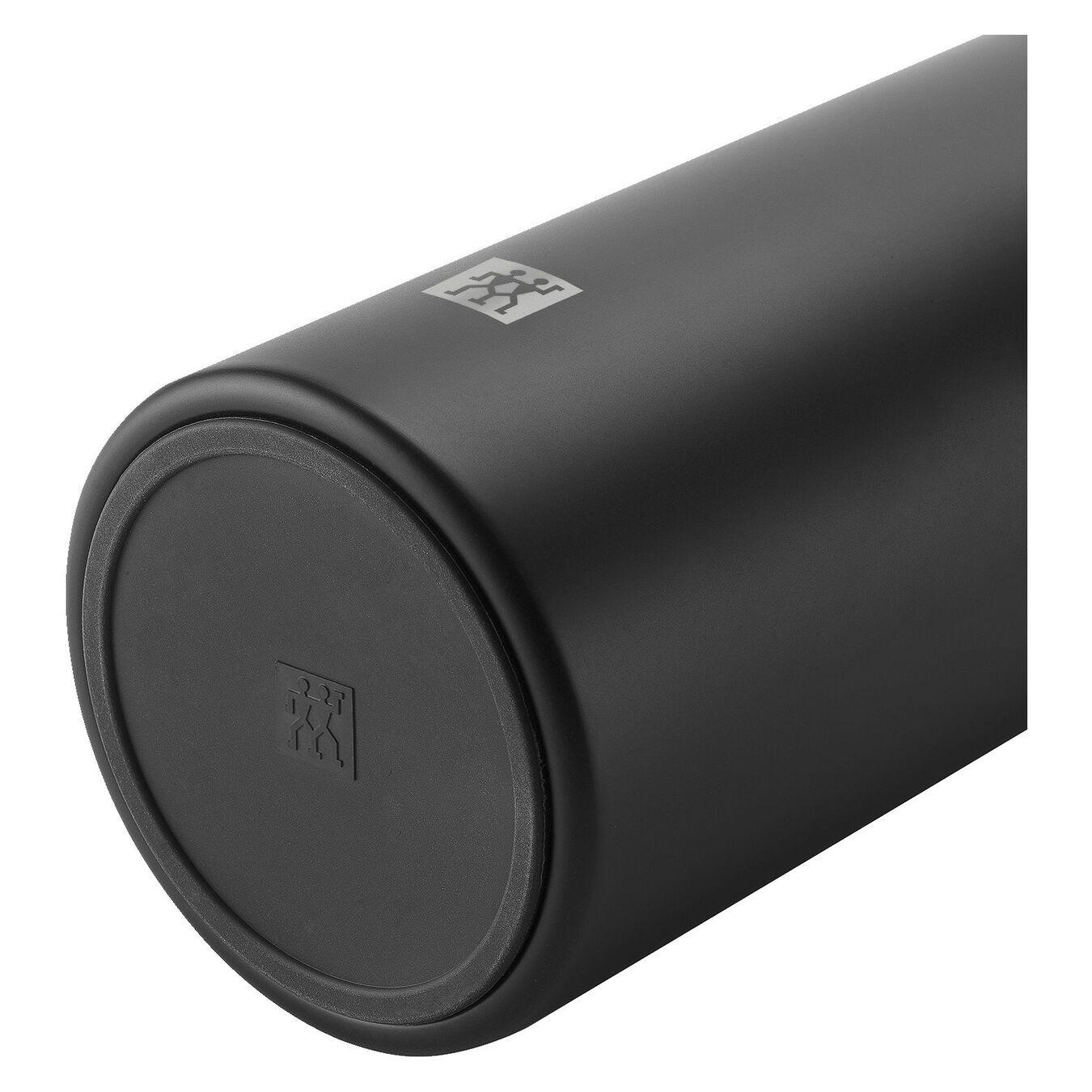 Bottiglia termica - 1 l, acciaio inox,,large 6
