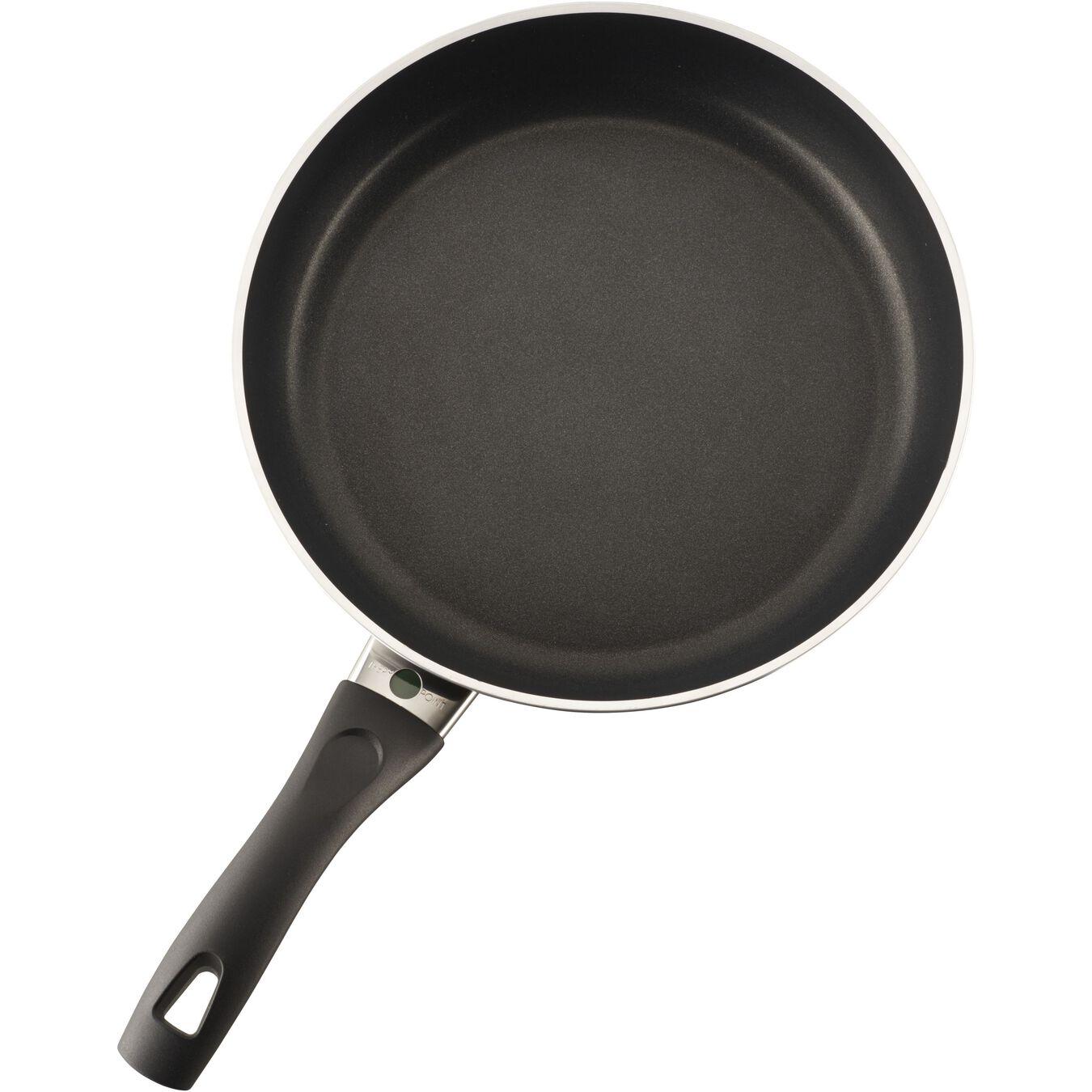 11-inch, Frying pan,,large 2