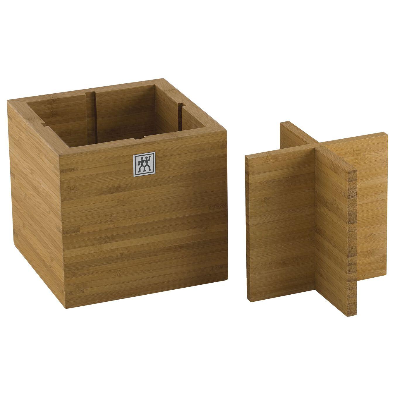 Boîtes de rangement Bambou,,large 3