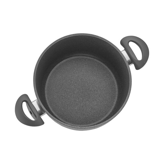 4.8-qt Nonstick Dutch Oven with Lid,,large 3