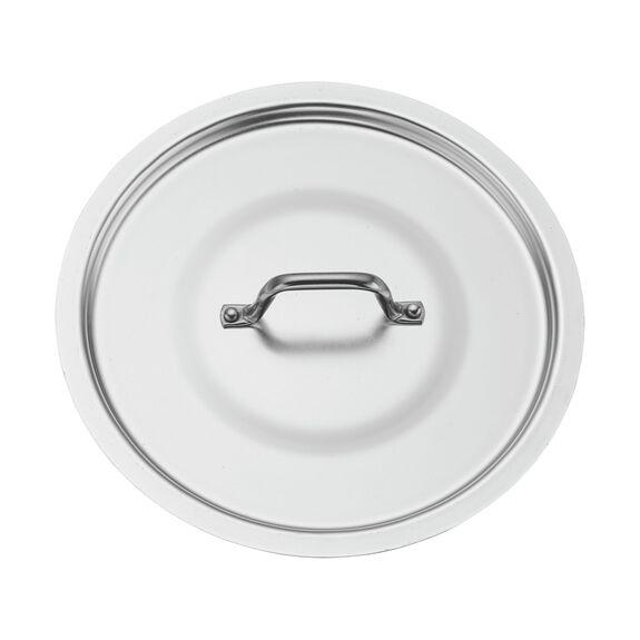 11-inch Granitium Saute pan,,large 3