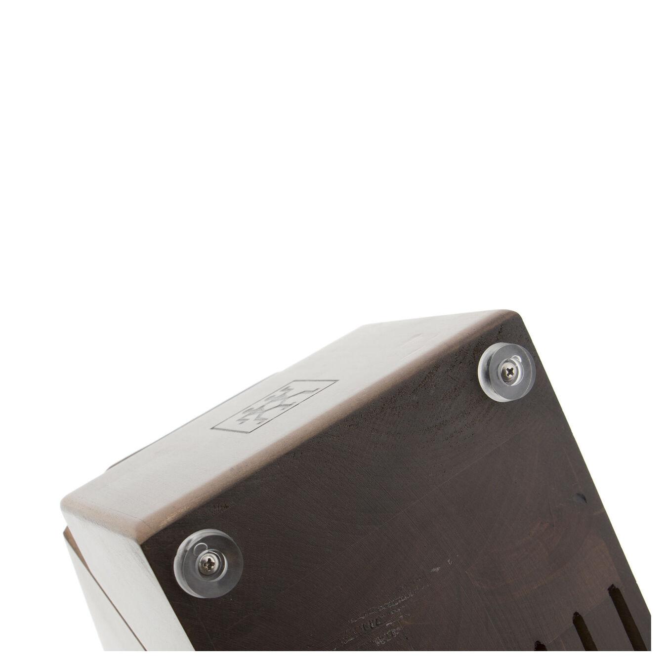 20-pc Knife Block Set,,large 17