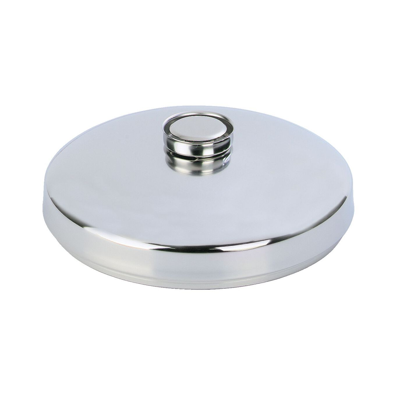 Lid, 32 cm | 18/10 Stainless Steel,,large 1