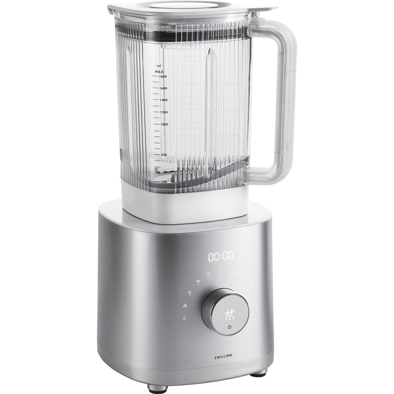 Power blender,,large 2