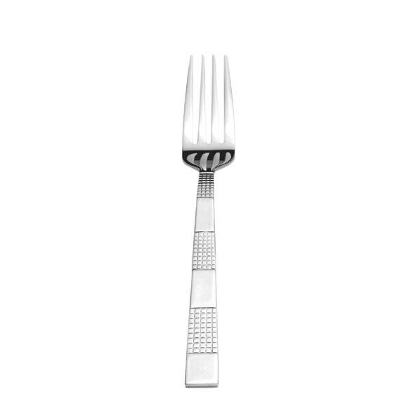Salad fork,,large