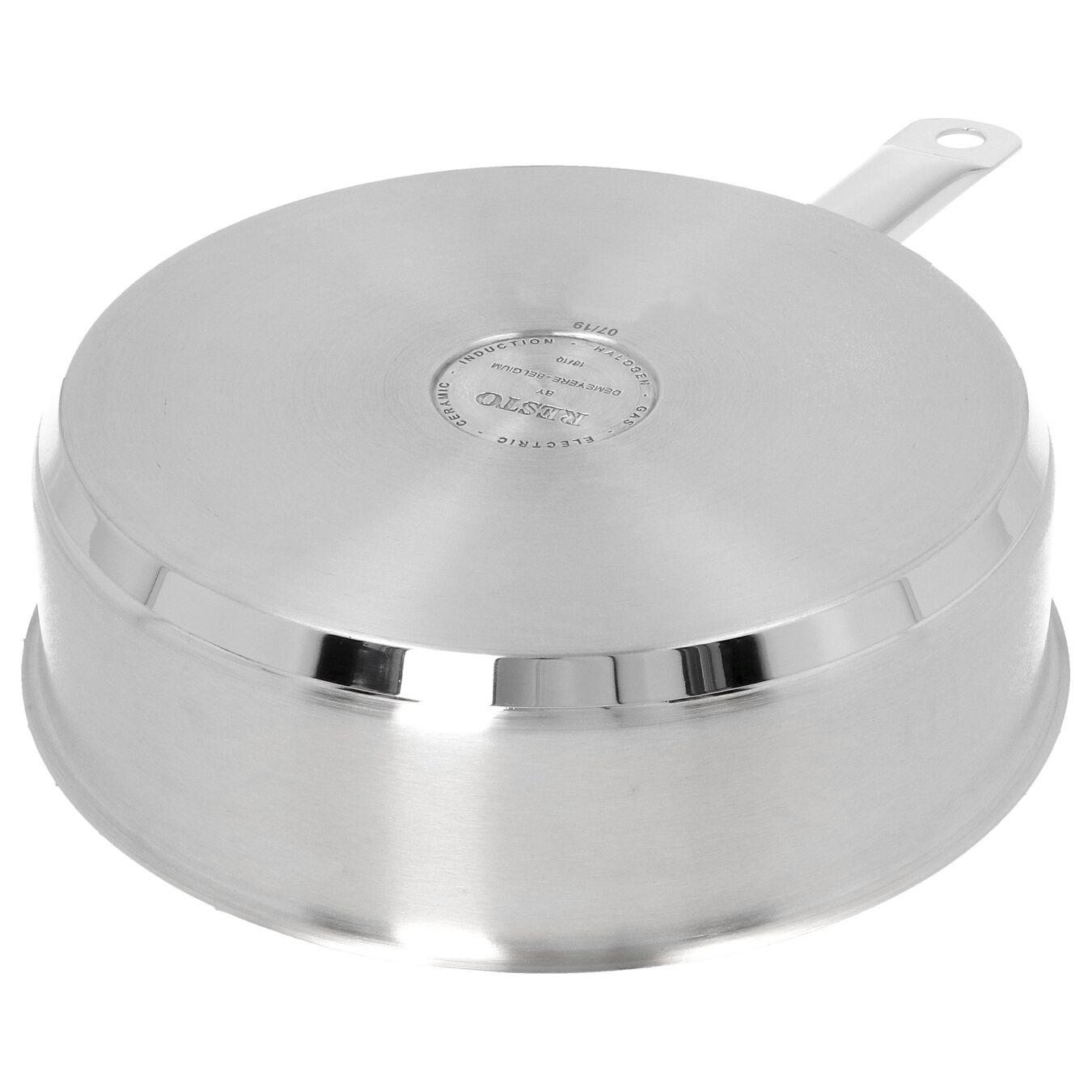 Set cuisson vapeur 6 inserts 22 cm,,large 10