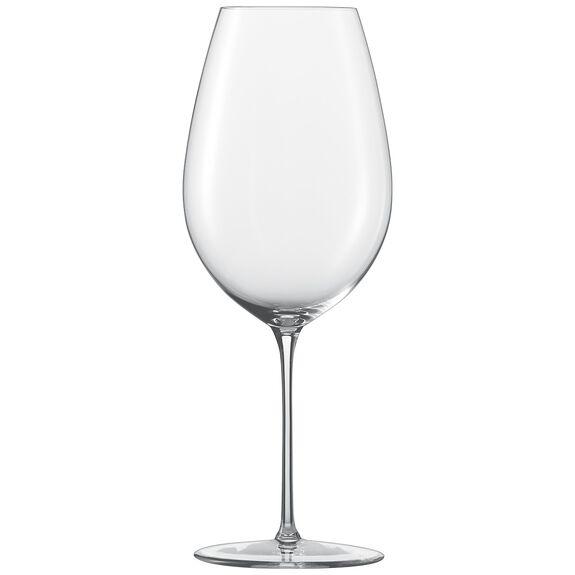 Kırmızı Şarap Kadehi, 1 l,,large