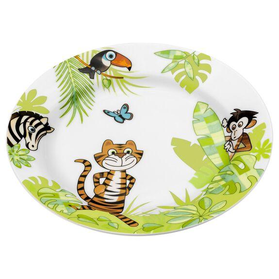 3-pc Children's Dinnerware Set,,large 4