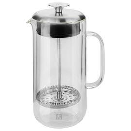 ZWILLING Sorrento Plus, Kaffeezubereiter