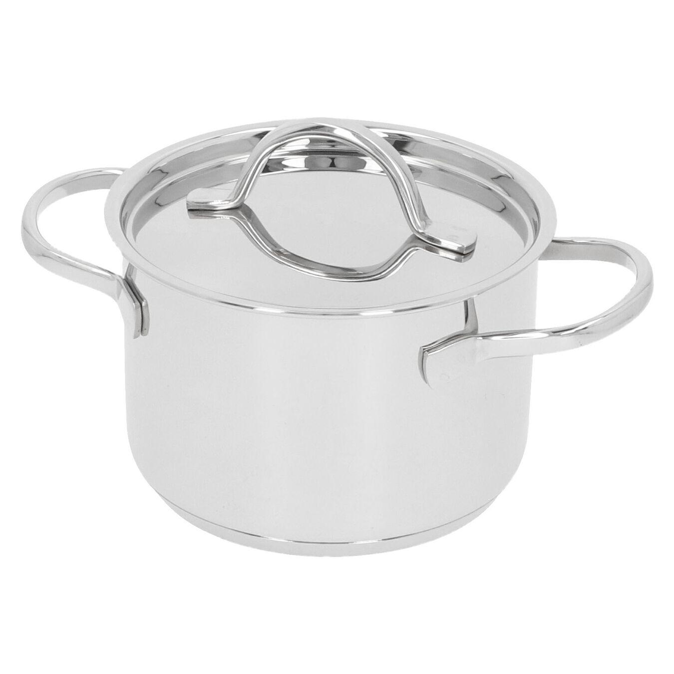 Set de casseroles, 4-pces,,large 19