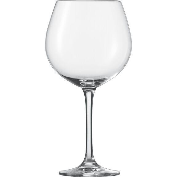 Kırmızı Şarap Kadehi, 810 ml,,large
