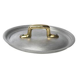 BALLARINI ServIn Tavola, Coperchio - 11 cm, alluminio