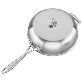 ZWILLING Spirit Ceramic Nonstick, 10-inch Ceramic Saute pan
